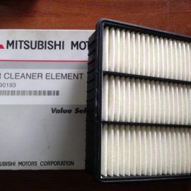Phụ tùng Mitsubishi Lancer/Gala