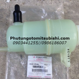 Phutungotomitsubishi.com